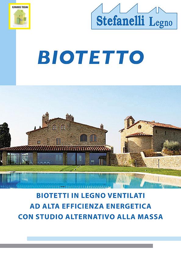 Biotetto